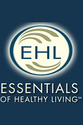 essesntials-healthy-living