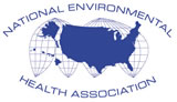national environmental health assoication