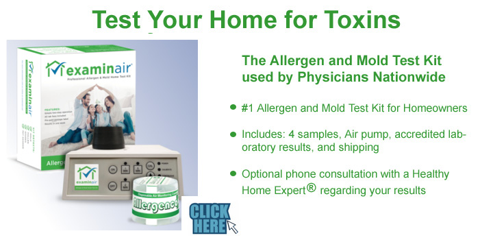 my healthy home official site healthy home national services home mold testing home allergy. Black Bedroom Furniture Sets. Home Design Ideas